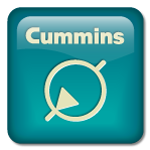 cummins_pump